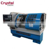 CK6140A Brand Chinese new cnc lathe prices