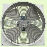 SFZ series axial fan