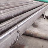 2507 Super Duplex Stainless Steel Bar