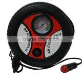 IT-8831 good quality cheap price inflator pump