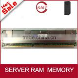 best price tested pc server ram PC3-10600 server ram DDR3 8GB REG,ECC DDR3 high quality life time warranty
