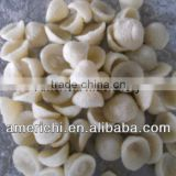 Rice Maize Wheat Modified Starch Extruder Machine