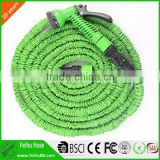 Water Hose Garden Hose Reel Type and Garden Hose Reels,Watering Hose Type hose connector