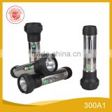 LED Diving Lontor Led Light power king torch