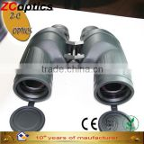 Christmas promotional Multifunctional acrylic fresnel lens binoculars and telescope in made in china