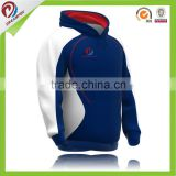 custom hoodies with own logo, thick fleece pullover hoodies, bright colored cheap hoodie