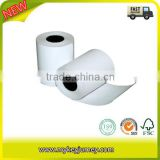 2015 On Sales Thermal Paper Roll