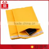Napkin tissue packing machine kraft bubble paper envelope kraft bubble envelope for alibaba express