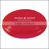 Hot sale 4inch frisbees for sale