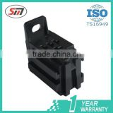 Wire Sockets for auto relay 40A PCB type WM ST01