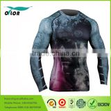 New Men's Compression Under Base Layer Wear                                                                         Quality Choice
