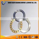 K81216TN Axial Cylindrical Roller Bearing K Series Thrust Needle Roller Bearings K81216 TN