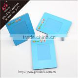 2014 new cheap corporate gifts small picture frames bulk