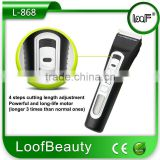 wholesale men homeuse hair clippers