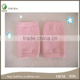 high moisturizing foot mask, magic foot mask, colorful baby foot mask