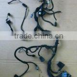 01 pt cruiser engine wiring harness auto p04794745aa