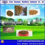 Pet OF Cat/ Dog/ Fish Food Making/ Processing/ Production Machine/ Machinery/ Equipment/ Line
