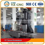Promotion Product With Amazing Quality High Speed Cnc Milling Machine VL1160                                                                         Quality Choice