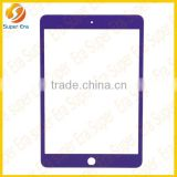 for ipad mini 2 digitizer with full small parts replacement for ipad mini 2 touch screen