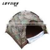 mini white swimming pool tents 3x3m 4x4m 5x5m outdoor function tents luxury camping tents