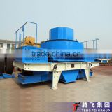 VSI-8518 Sand making Machine