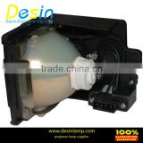 003-120338-01 Original Projector Lamp for CHRISTIE LX1500
