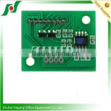 chip for konica minolta C451 C550 C650 color drum unit chip