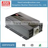 Meanwell 400W True Sine Wave DC-AC power star inverter/inverter charger/inverter welder