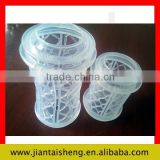 silicone bottle sleeve for baby feeding