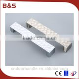 Modern furniture handles classic desk drawer handle drawer pull handle closet handle                                                                                                         Supplier's Choice
