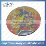 promotion giveaway gifts dia 32mm cartoon custom button badge