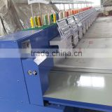 embroidery machine chain stitch embroidery machine