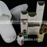 OEM ,Hotel shampoo,hair conditioner,shower gel,body lotion,toothpaste,soap,hotel slipper and so on                                                                         Quality Choice