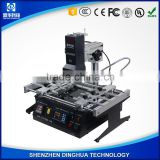 DING HUA DH-6500 infrared motherboard maintenance machine/ tool/ equipment