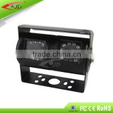 The Bus camera and Double car cameras with good quality Factory price