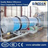 Selling rotary drum dryer price ,chicken manure rotary dryer/ organic fertilizer rotary dryer/drying equipment
