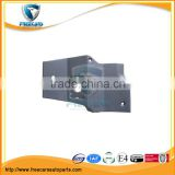 wholesale price dash board cover 6416883106/ 6416881806 /6416801306 /6416880406 for Benz Cabina641