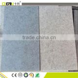 Fibre Cement Board For Waterproof Construction Board Material