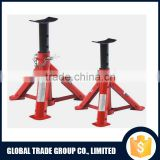 Wholesale Top Quality Car Jacks Car Supporting Tools Steel Jack Stand For 2 Tons A1941