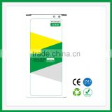 High capacity 2100mah li-ion mobile battery for Samsung Galaxy S5 mini SM-G800F EB-BG800BBE/EB-BG800BBC