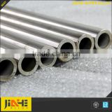 super alloy copper nickel pipe price