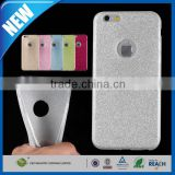 C&T 2015 Newest fashion glitter tpu smart cell phone case for iphone 6                                                                         Quality Choice