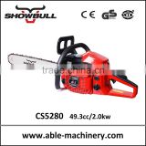 ignition coils for chainsaw 52cc gasoline tree pruning machine