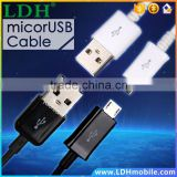 micro USB Data Cable Phone Charger Charging Cord Wire Line Power Bank Kabel Cabo,for Samsung Lenovo Huawei Meizu Xiaomi Android
