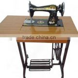 Champion Sells Reasonable Price Yi Butterfly Sewing Machine ja 2-2 Embroidery Sewing Machine