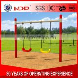 Brand new kids single swing, swing set, swing garden with low price
