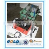 2015 Hot!!! Geologger, Geologging, Borehole Logging Systems