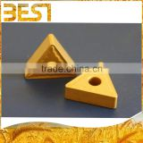 Best02 cutting tool used carbide insert