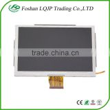 New BRAND lcd screen for nintendo WII U LCD DISPLAY GAMEPAD lcd screen REPLACEMENT