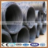 Best selling products stainless steel wire rod/steel wire rod making machine/steel wire rod alibaba china